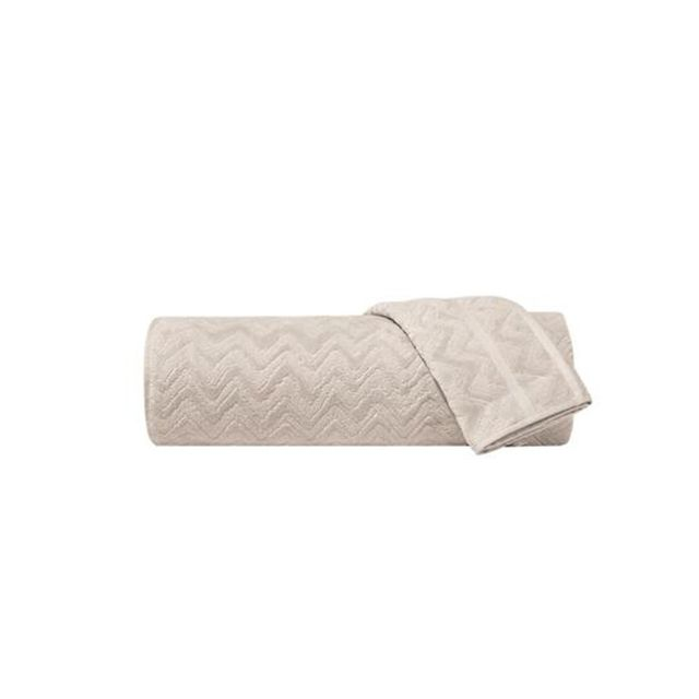 Missoni Home Hand Towel