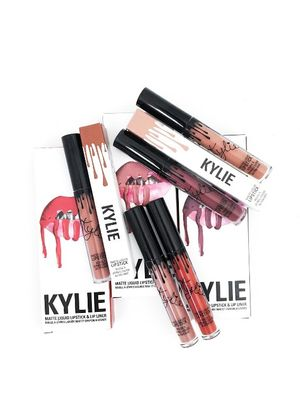 3-Minute Read: Kylie's Lip Kits Are About to Be Cheaper Than Ever