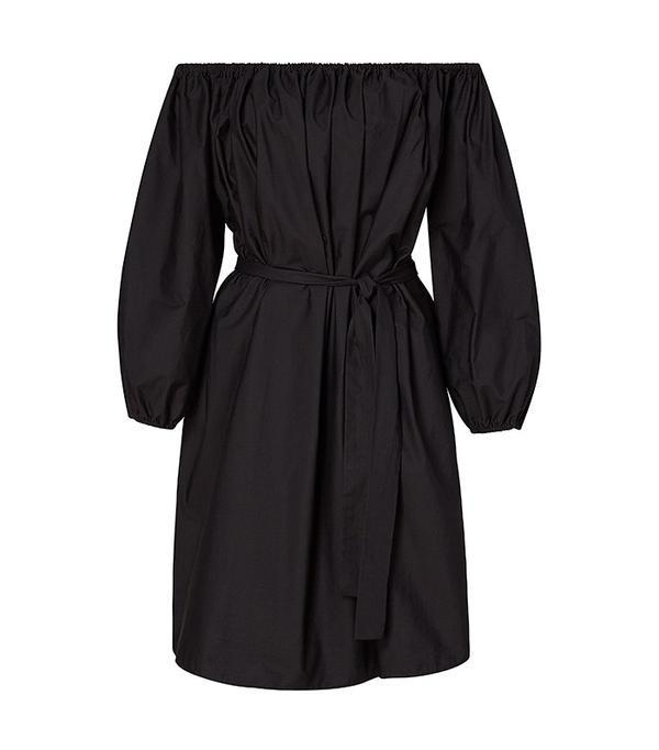 Merlette Paraggi Dress