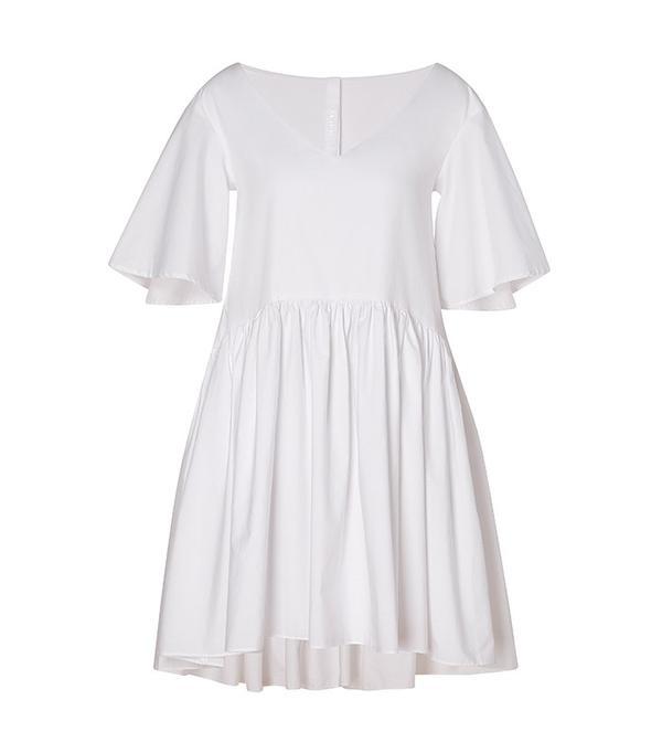 Merlette Clemente Dress