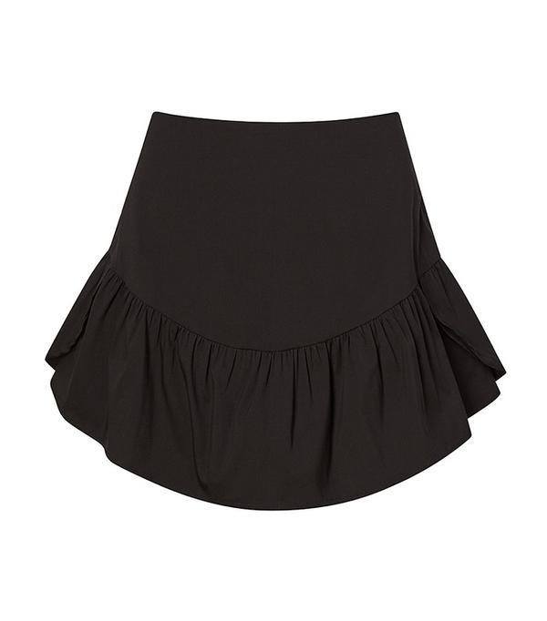 Merlette Flotte Skirt