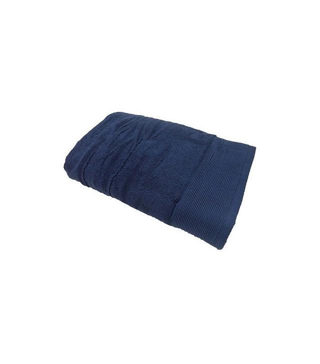 Nate Berkus for Target Bath Towels