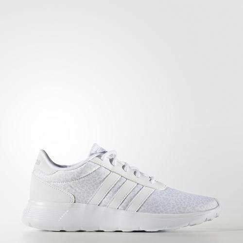 Adidas Lite Racer Sneakers