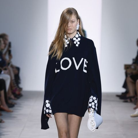 See What Love Means to Michael Kors