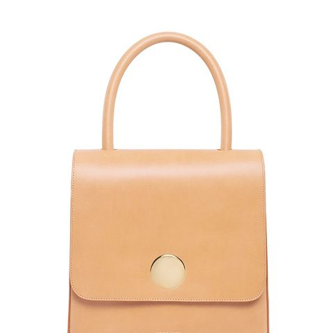 Mules 2.0 Are Finally Here, Thanks to Mansur Gavriel