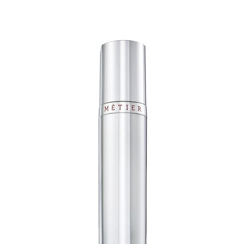 Peau Vierge Anti-Aging Complexe