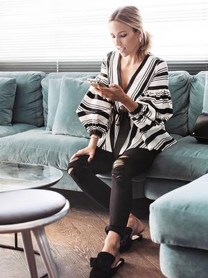 If You Have These Apps, You Don't Need an Interior Designer