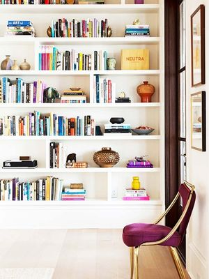 4 Smart Storage Spaces You Aren't Using—but Should Be
