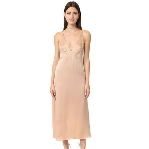 Calla Dress
