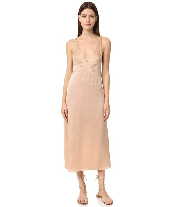VEDA Calla Dress