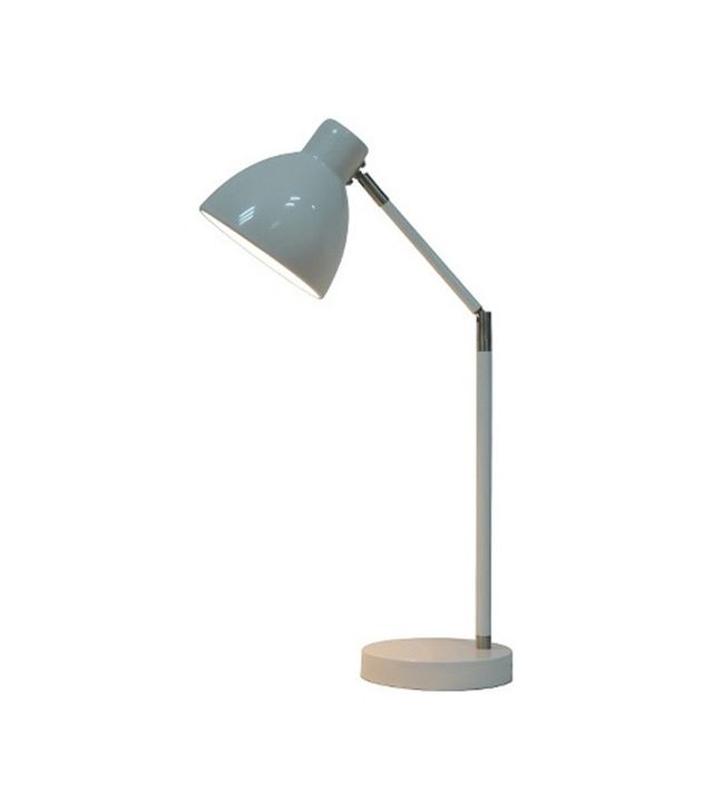 Target Desk Task Lamp