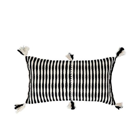Antigua 12x20 Pillow
