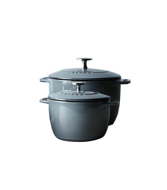Staub Petite French Oven