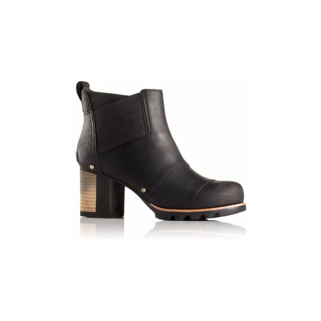 SOREL Addington Chelsea Boot