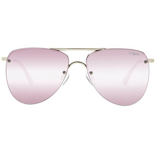Le Specs Le Prince Sunglasses