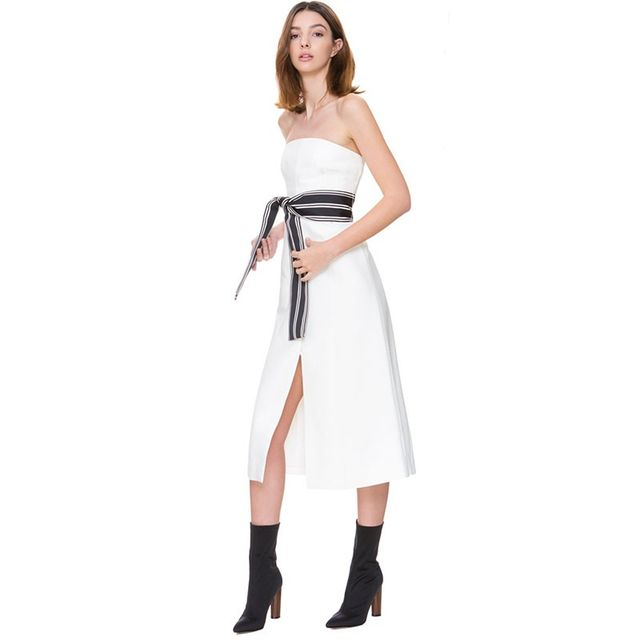 C/MEO Collective Right Hand Dress