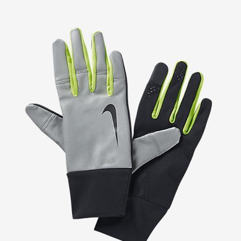 Vapor Flash Running Gloves