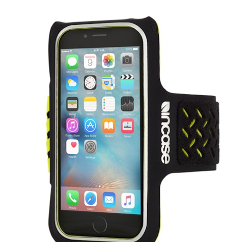 Sports Armband for iPhone 6 and iPhone 6S