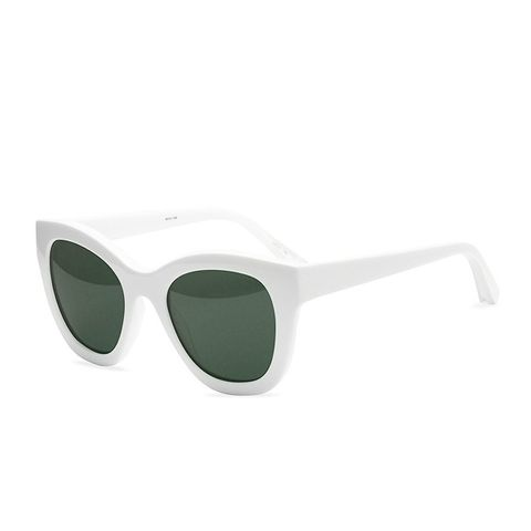Bryant Square Sunglasses