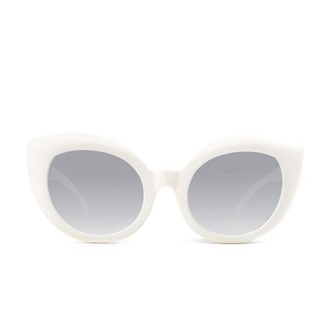 Diamond Brunch Sunglasses