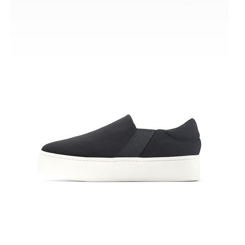 Warren Sneaker