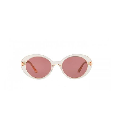 The Row Parquet Sunglasses