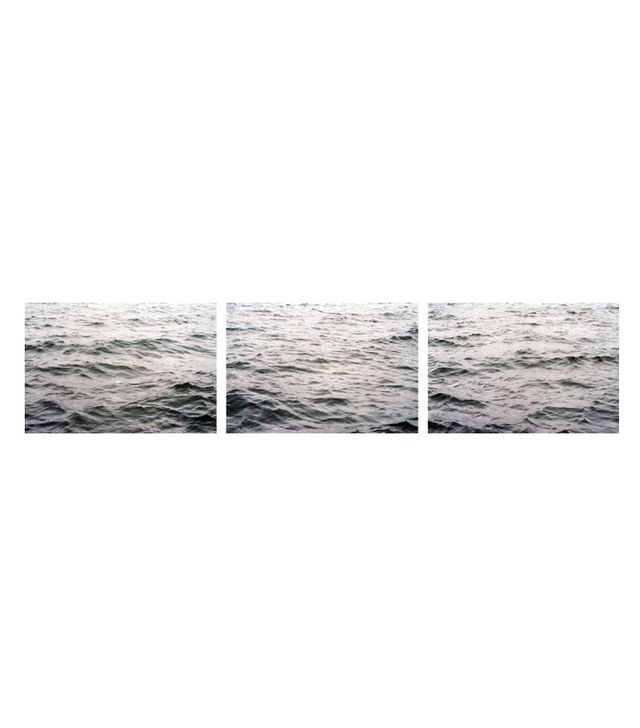 "Ryan James MacFarland ""Tide Study"""