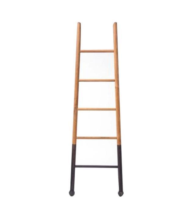 Pendleton Medium Bloak Ladder