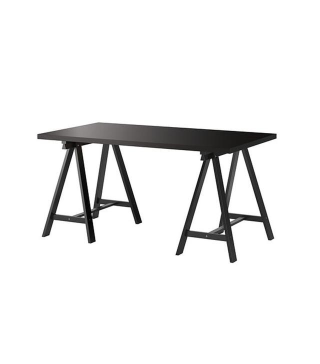 IKEA Linnmon/Oddvald