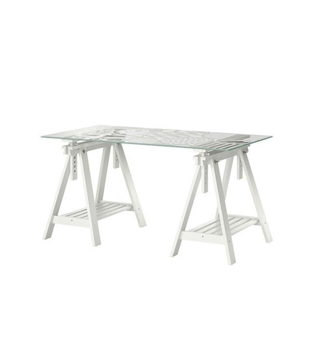 IKEA Glassholm/Finnvard