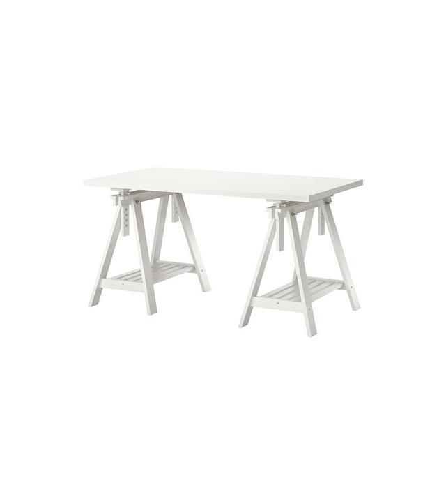 IKEA Linnmon/Finnvard
