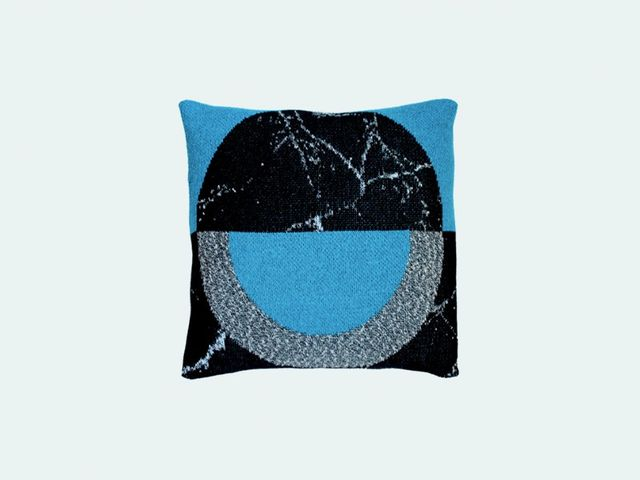 DittoHouse Set In Stone Pillow Cover