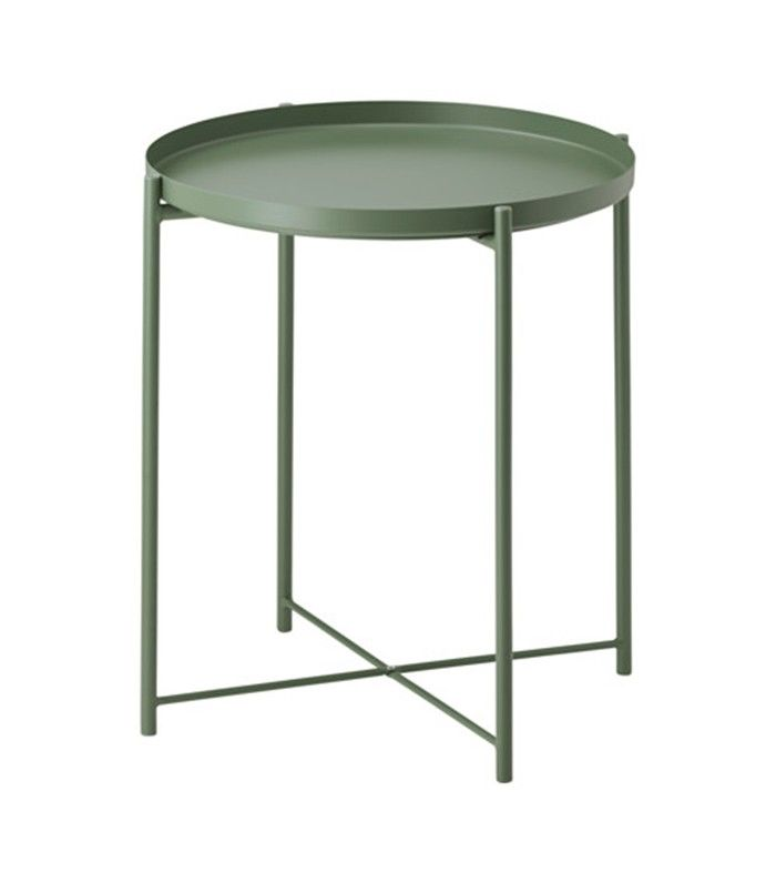 cachet op tables accent living sharpen table round room wid hei furniture thomasville