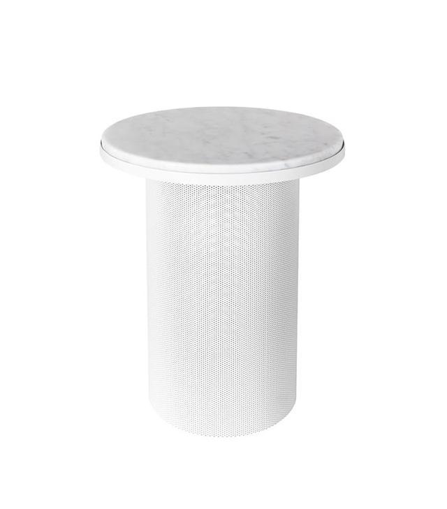 Esaila Pedestal Table