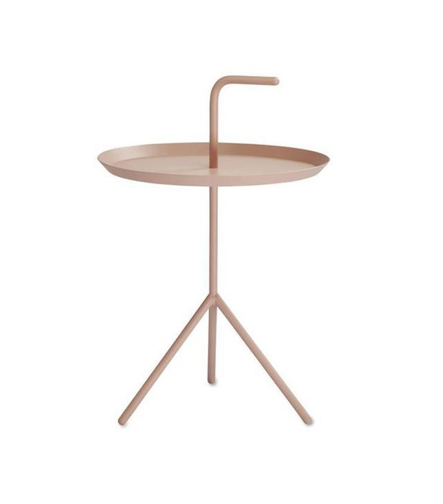 Hay DLM Table