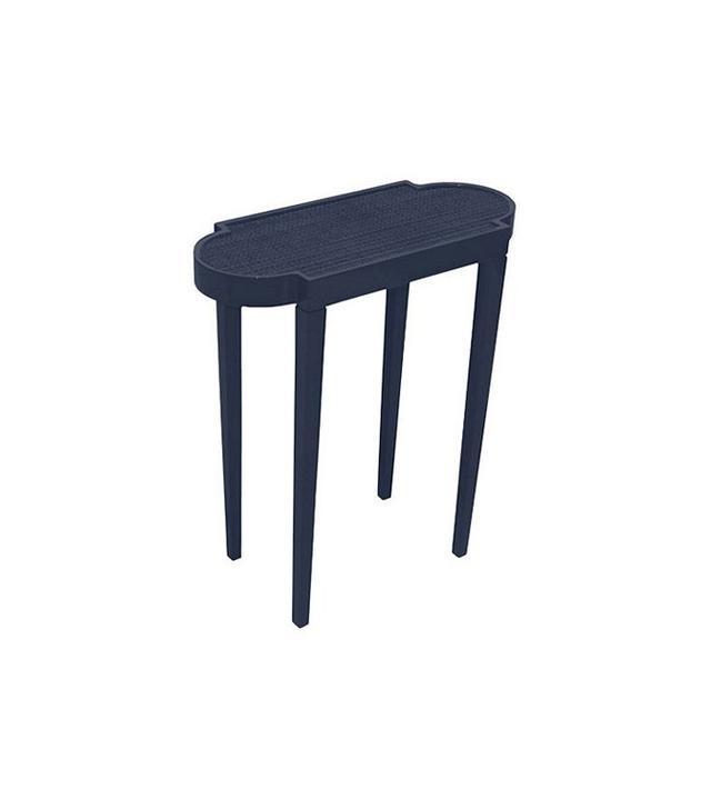 Oomph Tini II Side Table