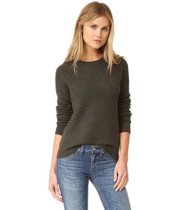 Paige Estelle Sweater