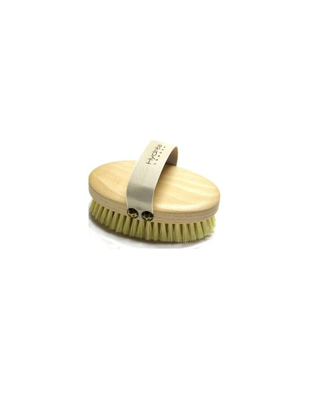 Nourished Life Hydrea Dry Skin Body Brush