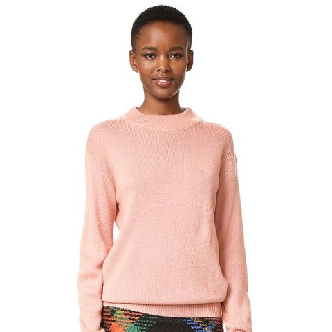 Harvey Sweater