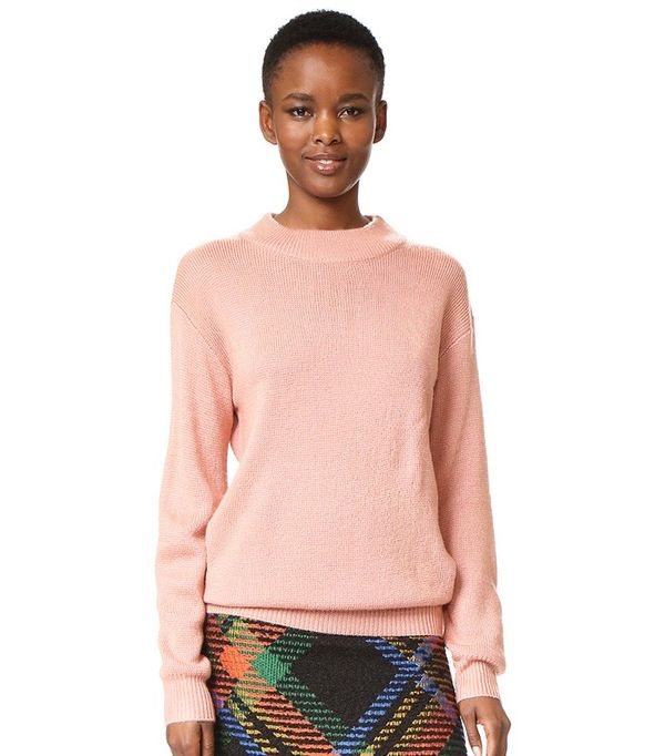 Ryder Harvey Sweater