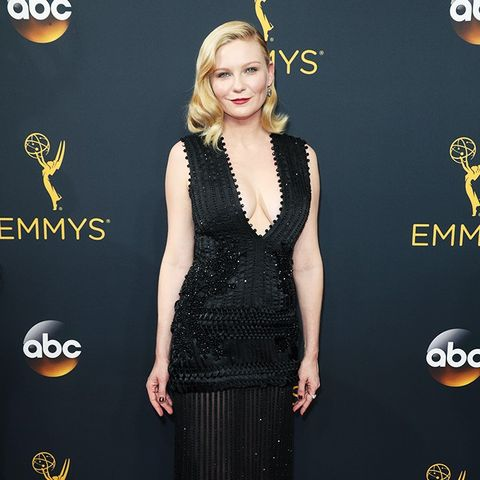 The Emmys Red Carpet Looks Everyone Will Be Talking About