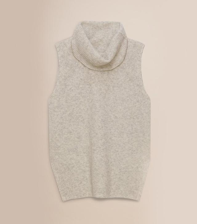 Aritzia Topeka Sweater