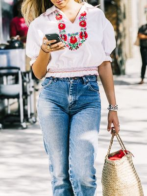 5 Places Our Editors Actually Buy Clothes From