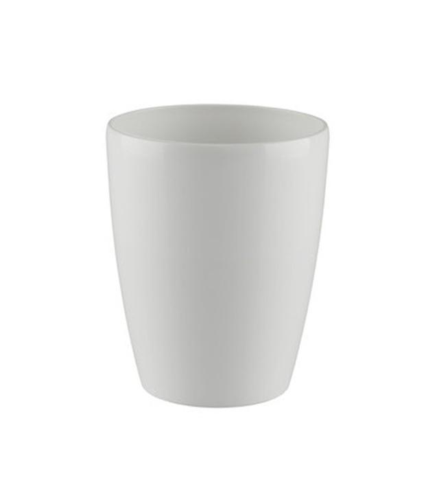 BidkHome Round Pot Planter