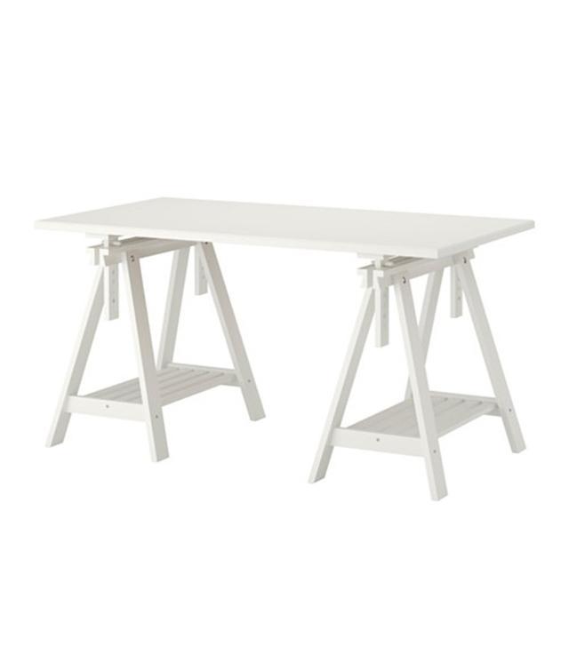 IKEA Klimpen/Finnvard