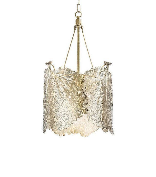 Regina Andrew Sea Fan Chandelier
