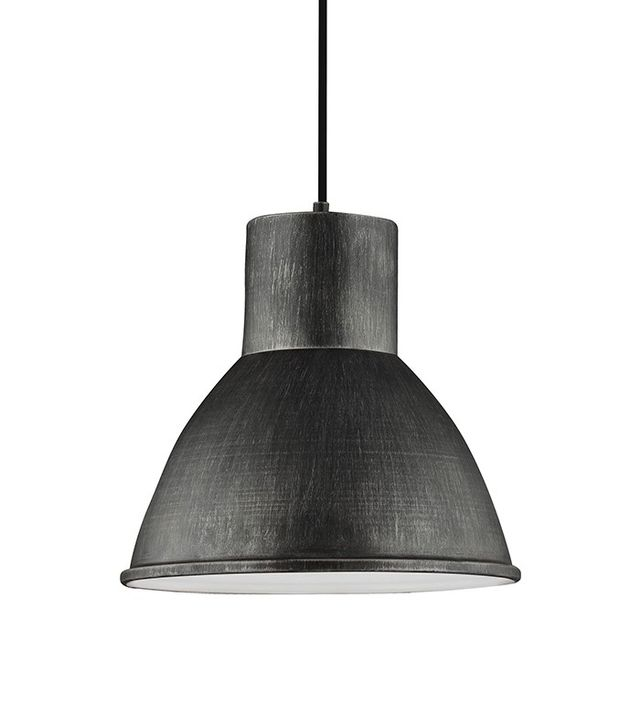 Sea Gull Lighting Division Street Pendant