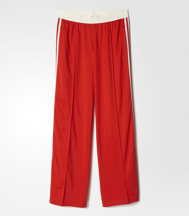 Adidas Originals Sandra 1977 Sailor Track Pants