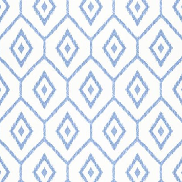 Thibaut Wallpapers Bari Ikat