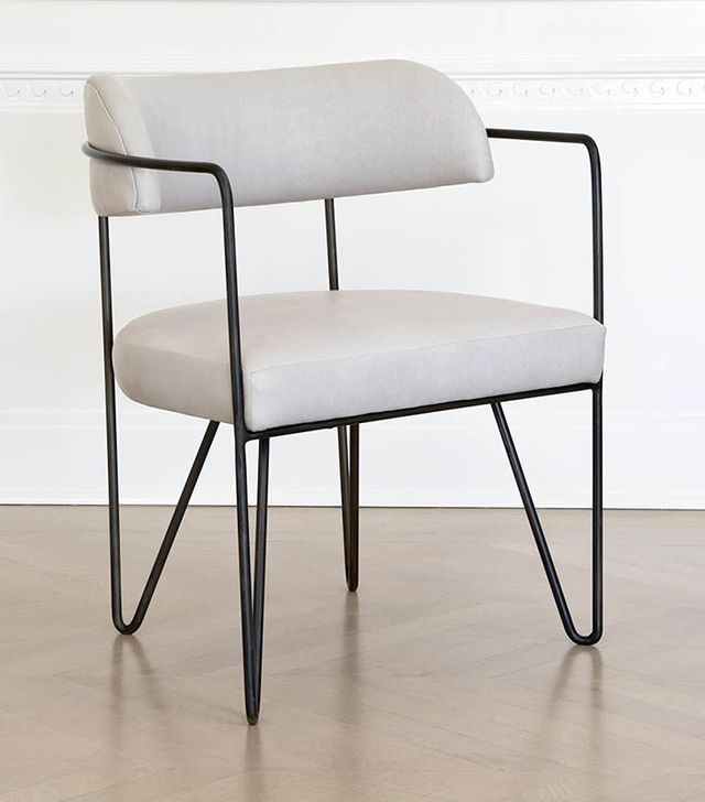 Kelly Wearstler Martel Chair